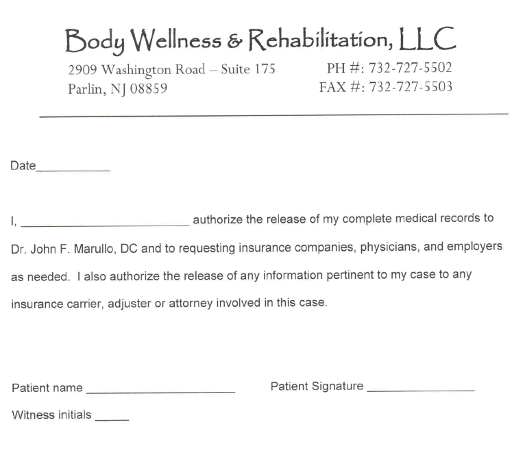 Wellness & Rehabilitation-Chiropractic, Physical Therapy, Pain ... on health care patient forms, physical therapy mission statement, physical therapy chiropractic, urgent care patient forms, physical therapy newsletter, physical therapy before and after, physical therapy home, physical therapy appointment, psychiatry patient forms, physical therapy health history form, physical therapy follow up form, ct scan patient forms, physical therapy staff, physical therapy education, physical therapy doctors, physical therapy treatments, physical evaluation form, physical therapy technology, physical therapy employment, ob gyn patient forms,
